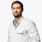 Кожухов Илья Валерьевич, спортивный врач в Санкт-Петербурге - отзывы и запись на приём