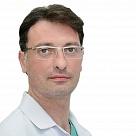 Багдасарян Багдо Арутюнович, кардиолог в Москве - отзывы и запись на приём