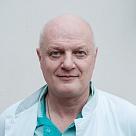 Голиков Валерий Геннадьевич, хирург в Санкт-Петербурге - отзывы и запись на приём