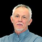Тимошенко Сергей Владимирович, стоматолог-ортопед в Санкт-Петербурге - отзывы и запись на приём
