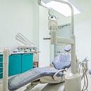 Арт Дентал, клиника семейной стоматологии