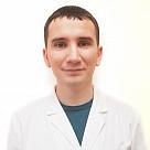 Раковчен Виктор Георгиевич - отзывы и запись на приём