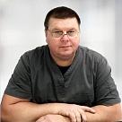 Федоров Михаил Владимирович, уролог в Москве - отзывы и запись на приём