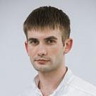 Бондарь Сергей Викторович, нейрохирург в Москве - отзывы и запись на приём
