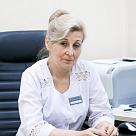Назаренко Эльвира Александровна, диетолог в Санкт-Петербурге - отзывы и запись на приём