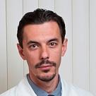 Самиленко Игорь Григорьевич, травматолог в Москве - отзывы и запись на приём