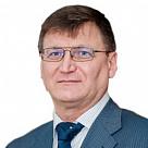 Тимченко Геннадий Николаевич, психотерапевт в Москве - отзывы и запись на приём
