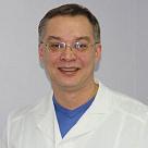 Ефимов Дмитрий Владимирович, стоматолог-ортопед в Санкт-Петербурге - отзывы и запись на приём