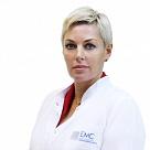 Салюкова Юлия Руслановна, уролог-гинеколог (урогинеколог) в Москве - отзывы и запись на приём