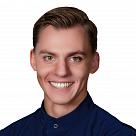 Давиденко Дмитрий Юрьевич, стоматолог-хирург в Санкт-Петербурге - отзывы и запись на приём