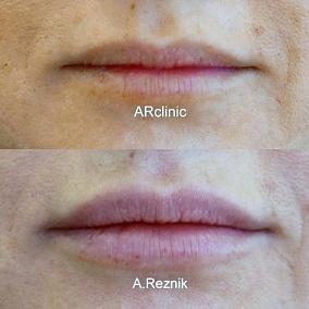 АРклиник (ARсlinic), центр эстетической медицины