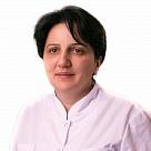 Тирацвян Сатеник Размиковна, детский стоматолог в Москве - отзывы и запись на приём