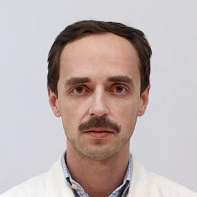Голубенко Алексей Евгеньевич, акушер-гинеколог, гинеколог, онкогинеколог, Взрослый - отзывы