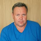 Федотов Сергей Валентинович, гинеколог в Казани - отзывы и запись на приём