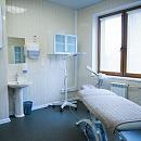 Доктор Мир, многопрофильная клиника