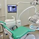 ЛИНДент, стоматологическая клиника