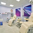 Асклепион, клиника пластической хирургии и лазерной косметологии