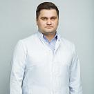 Шепило Станислав Анатольевич, врач-косметолог в Санкт-Петербурге - отзывы и запись на приём