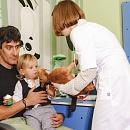 Мама и Малыш, многопрофильная клиника