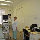 Моя Клиника, сеть многопрофильных клиник