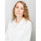 Слободина Наталья Юрьевна, тиреоидолог в Санкт-Петербурге - отзывы и запись на приём