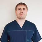 Кинзебаев Денис Хайдарович, уролог в Екатеринбурге - отзывы и запись на приём