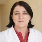 Баркинхоева Марет Муссаевна, рефлексотерапевт в Москве - отзывы и запись на приём