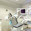 Дент Сервис, стоматологическая клиника