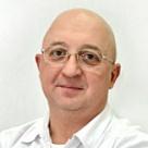 Иванов Евгений Владимирович, гепатолог в Москве - отзывы и запись на приём