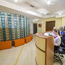 Клиника Мать и дитя на Савеловской