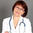 Никитина Валентина Владимировна, диетолог в Санкт-Петербурге - отзывы и запись на приём