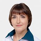 Селюнина Ольга Вячеславовна, стоматолог (терапевт) в Санкт-Петербурге - отзывы и запись на приём
