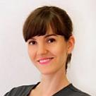 Юрченко Наталья Викторовна, пародонтолог в Москве - отзывы и запись на приём