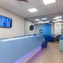 СПЕКТР, офтальмологическая клиника