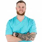 Пустынников Сергей Андреевич, стоматолог-хирург в Санкт-Петербурге - отзывы и запись на приём