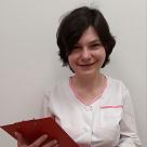 Еременко Полина Юрьевна, стоматолог-хирург в Санкт-Петербурге - отзывы и запись на приём