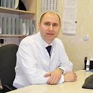 Левиз Алексей Сергеевич, психотерапевт в Санкт-Петербурге - отзывы и запись на приём