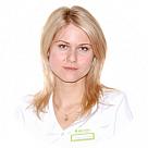 Булавинцева Алена Игоревна, стоматолог (терапевт) в Санкт-Петербурге - отзывы и запись на приём