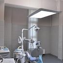 Стоматология Профи-Клиник на Комендантском