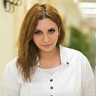 Мустафаева Милана Ханларовна, химиотерапевт в Москве - отзывы и запись на приём