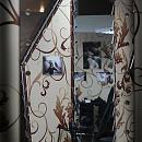 Анви, студии красоты