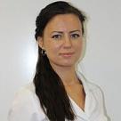Матвеева Светлана Валерьевна, стоматолог (терапевт) в Москве - отзывы и запись на приём