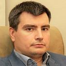 Батиновский Тарас Евгеньевич, психотерапевт в Санкт-Петербурге - отзывы и запись на приём