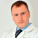 Винников Алексей Александрович, флеболог в Москве - отзывы и запись на приём
