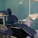 Стоматологическая клиника «Смайл Сити»