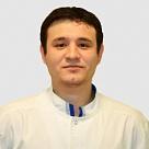 Махкамбаев Фаяз Фархадович, нефролог в Москве - отзывы и запись на приём