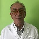 Чубарь Юрий Владимирович, эпилептолог в Москве - отзывы и запись на приём