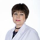 Лобанова Татьяна Ивановна, невролог (невропатолог) в Санкт-Петербурге - отзывы и запись на приём