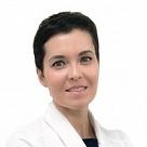 Ильиных Марина Петровна, гинеколог в Перми - отзывы и запись на приём