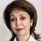 Казарян Елена Владимировна, врач-косметолог в Санкт-Петербурге - отзывы и запись на приём
